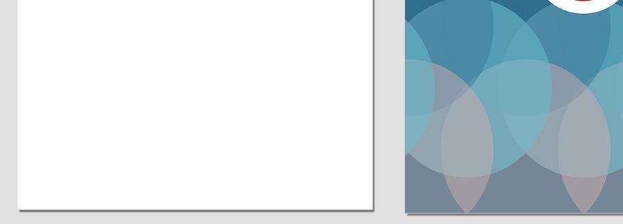 Ci Set 005 Letterhead B Geschäftsausstattung Corporate Design Identity CI Set Start Ups