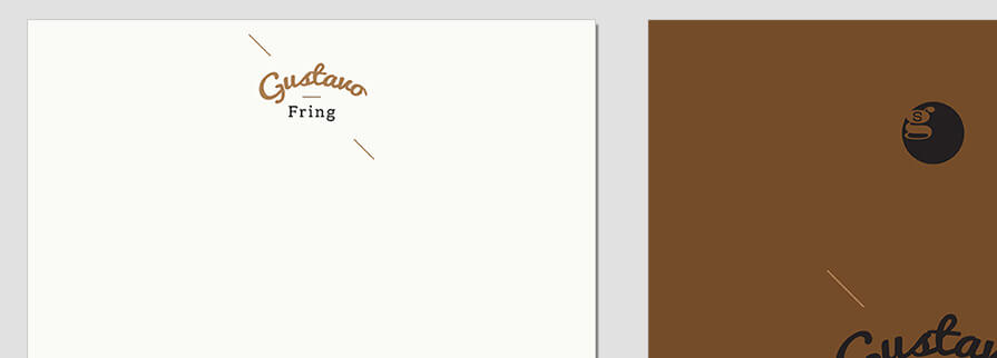 Ci Set 007 Letterhead T Stationery Corporate Design Identity Templates CI Design
