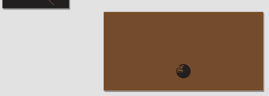 Ci Set 007 Envelope Stationery Corporate Design Identity Templates CI Design