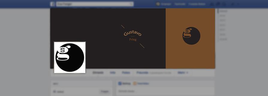 Ci Set 007 Facebook Stationery Corporate Design Identity Templates CI Design