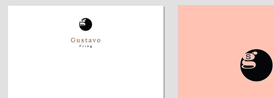 Ci Set 008 Letterhead T Stationery Corporate Design Identity Templates CI Design