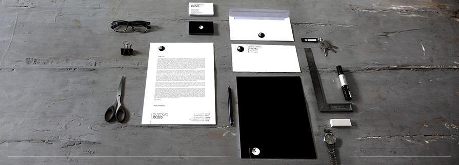 Ci Set 010 Cover Briefpapier Drucken Gestalten Briefbogen Geschäftsausstattung Stationery