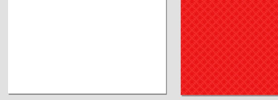 Ci Set 011 B Briefpapier Drucken Gestalten Briefbogen Geschäftsausstattung Stationery