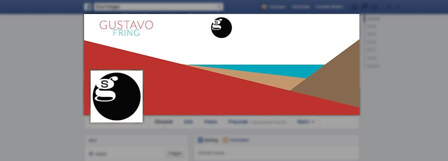 Ci Set 012 Briefpapier Facebook Drucken Gestalten Briefbogen Geschäftsausstattung Stationery