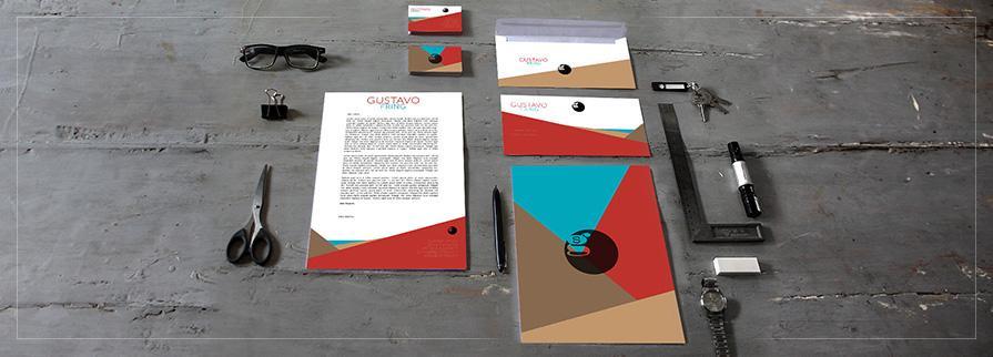 Ci Set 012 Cover Briefpapier Drucken Gestalten Briefbogen Geschäftsausstattung Stationery