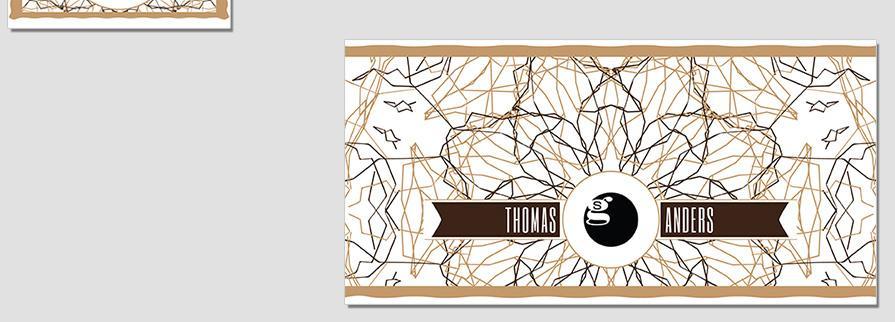 Ci Set 014 Envelope Bcard Briefpapier Drucken Gestalten Briefbogen Geschäftsausstattung Stationery