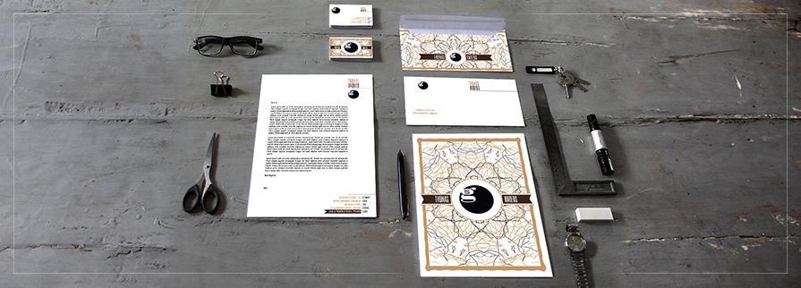 Ci Set 014 Cover Briefpapier Drucken Gestalten Briefbogen Geschäftsausstattung Stationery
