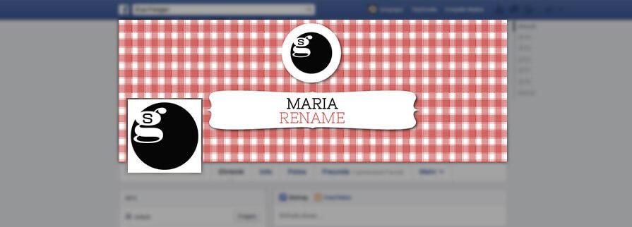 Ci Set 015 Facebook Briefpapier Drucken Gestalten Briefbogen Geschäftsausstattung Stationery