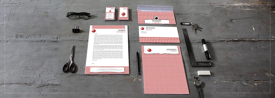 Ci Set 015 Cover Briefpapier Drucken Gestalten Briefbogen Geschäftsausstattung Stationery