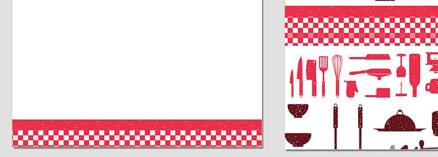Ci Set 016 B CI Letterhead Business Card Envelopes Facebook Branding Marketing