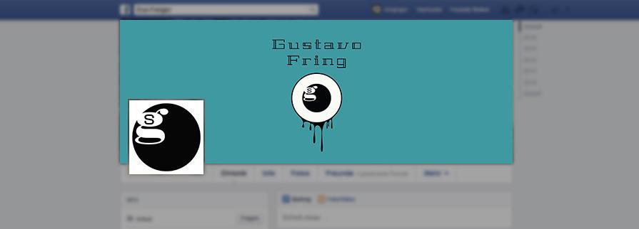 Ci Set 023 Facebook CI Business Karten Visitenkarten Online Drucken Diy Do It Yourself