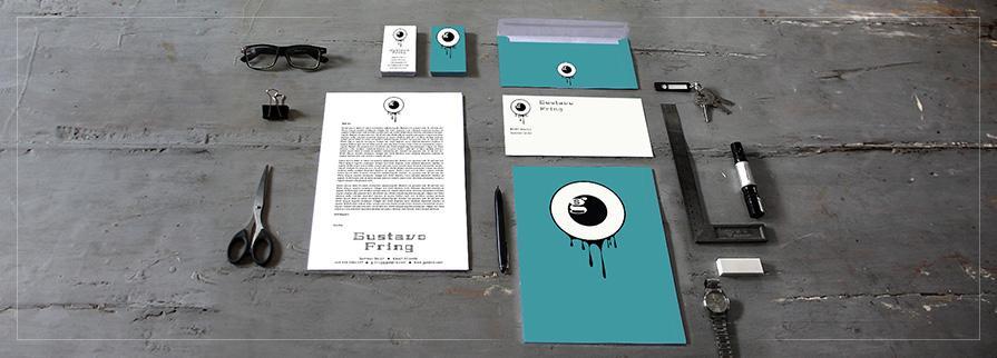 Ci Set 023 Cover CI Business Karten Visitenkarten Online Drucken Diy Do It Yourself