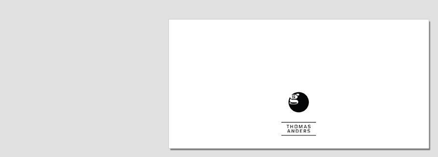 Ci Set 030 Envelope Ci Business Card Stationary Design Print Online Diy Do It Yourself