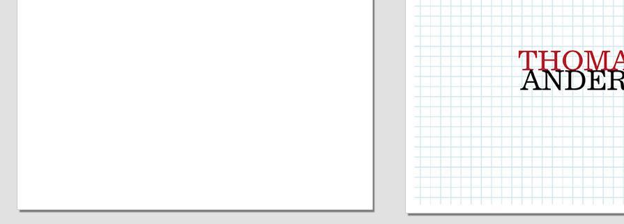 Ci Set 034 Letterhead B Geschäftsausstattung Umschläge Selbst Drucken Start Up Set