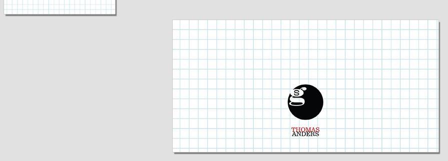 Ci Set 034 Envelope Geschäftsausstattung Umschläge Selbst Drucken Start Up Set