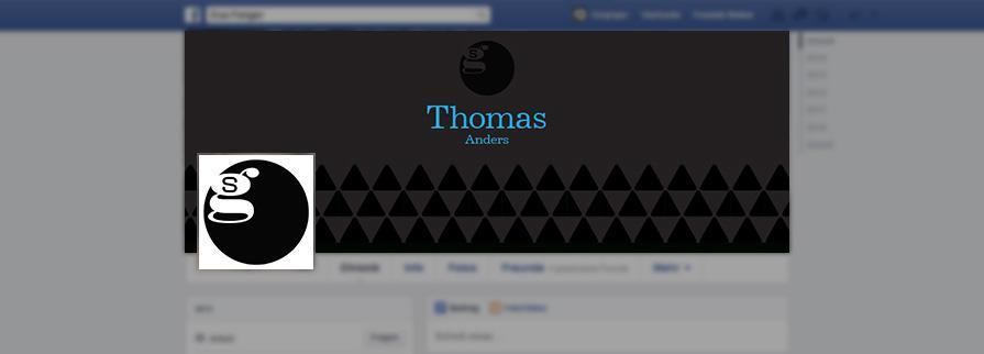 Ci Set 035 Facebook Geschäftsausstattung Umschläge Selbst Drucken Start Up Set