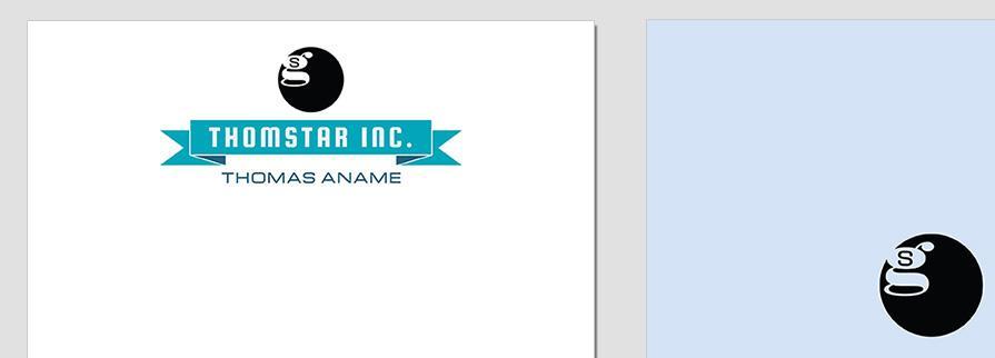 Ci Set 045 T Corporate Design Agentur Shop Templates Design Agency Branding