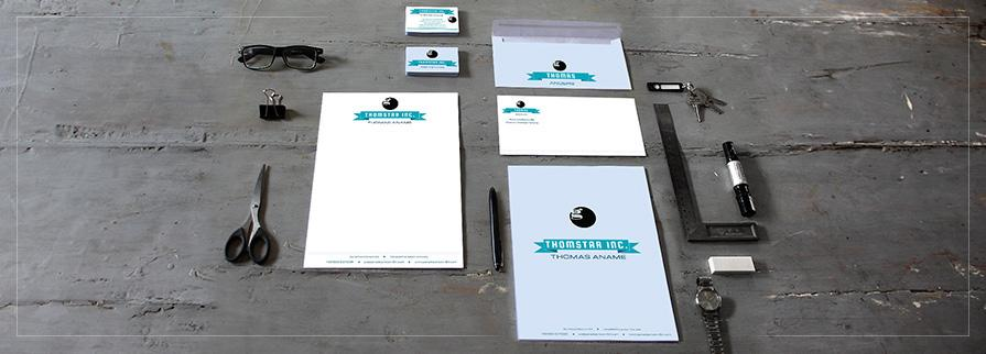 Ci Set 045 Cover Corporate Design Agentur Shop Templates Design Agency Branding