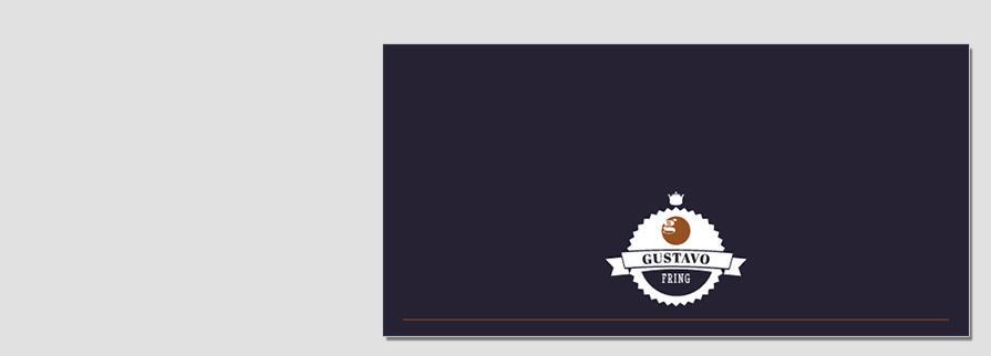 Ci Set 049 Envelope Corporate Identity Geschäftsausstattung Paket Pop Art Individual Art Selbst Vermarktung Start Up