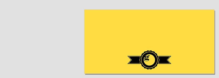 Ci Set 055 Envelope Corporate Design Agency Shop Templates Bradning Marketing Entrepreneur