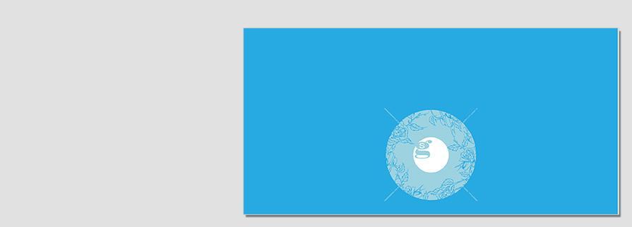 Ci Set 058 Envelope Brand Identity Günstig Drucken / Bestellen Start Up Design Paket