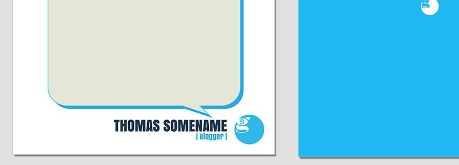 Ci Set 062 Letterhead B Branding Brand Identity -  My Stationery New Branding