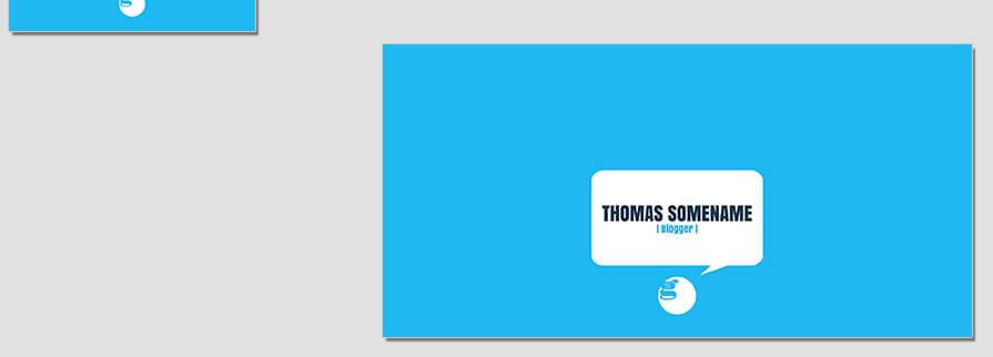 Ci Set 062 Envelope Branding Brand Identity -  My Stationery New Branding