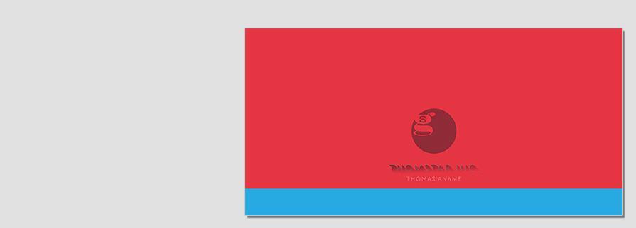 Ci Set 067 Envelope Das Start Up CI Set Für Existenzgründer Firmen Privatpersonen