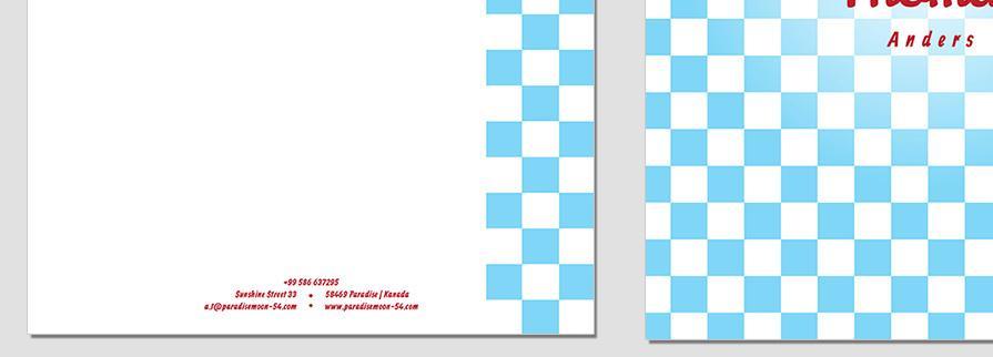 Ci Set 069 Letterhead B Firmen Corporate Identity Geschäftsausstattung Word Writer Powerpoint Impress