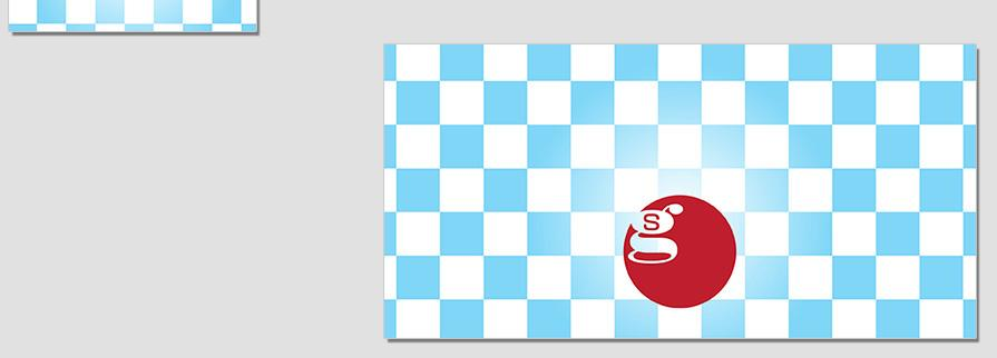 Ci Set 069 Envelope Firmen Corporate Identity Geschäftsausstattung Word Writer Powerpoint Impress
