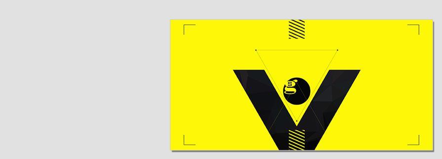 Ci Set 078 Envelope Corporate Identity Geschäftsausstattung Paket Marketing Tools Logo Design