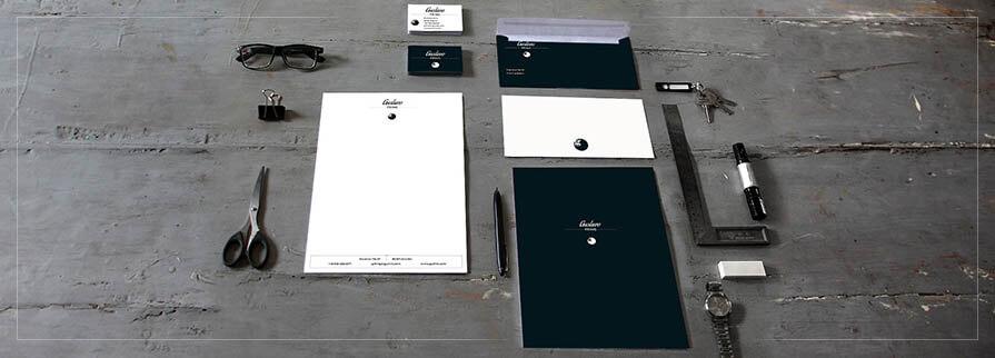 Ci Set 087 Overview Firmen Corporate Identity Geschäftsausstattung Word Writer Powerpoint Impress