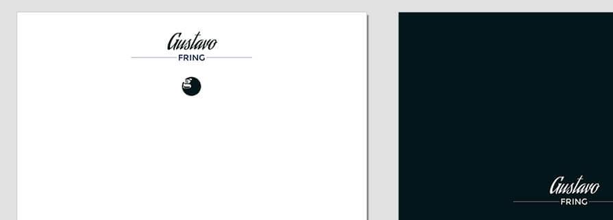 Ci Set 087 Letterhead T Firmen Corporate Identity Geschäftsausstattung Word Writer Powerpoint Impress