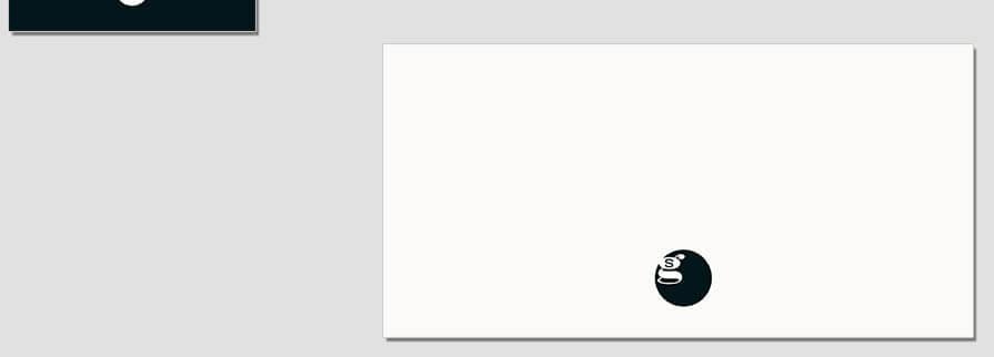 Ci Set 087 Envelope Firmen Corporate Identity Geschäftsausstattung Word Writer Powerpoint Impress