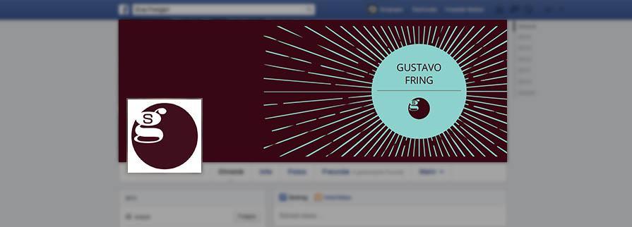 Ci Set 088 Facebook Firmen Corporate Identity Geschäftsausstattung Word Writer Powerpoint Impress