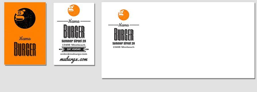 Ci Set 089 Envelope Bcard Firmen Corporate Identity Geschäftsausstattung Word Writer Powerpoint Impress