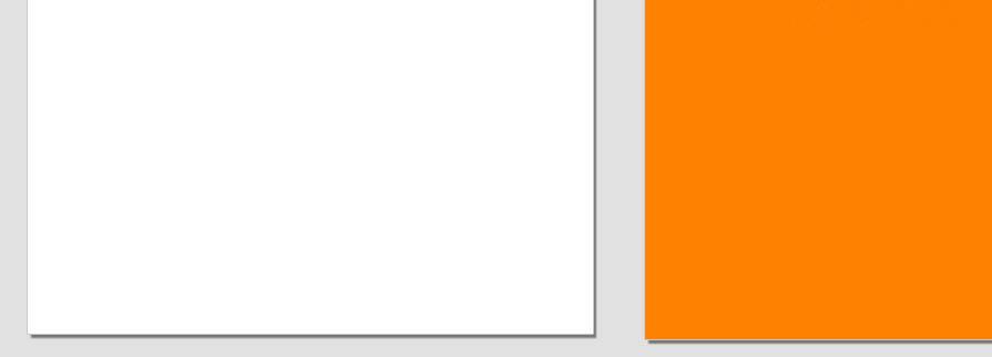 Ci Set 089 Letterhead B Firmen Corporate Identity Geschäftsausstattung Word Writer Powerpoint Impress