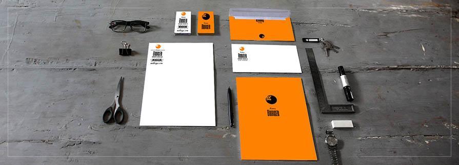 Ci Set 089 Overview Firmen Corporate Identity Geschäftsausstattung Word Writer Powerpoint Impress