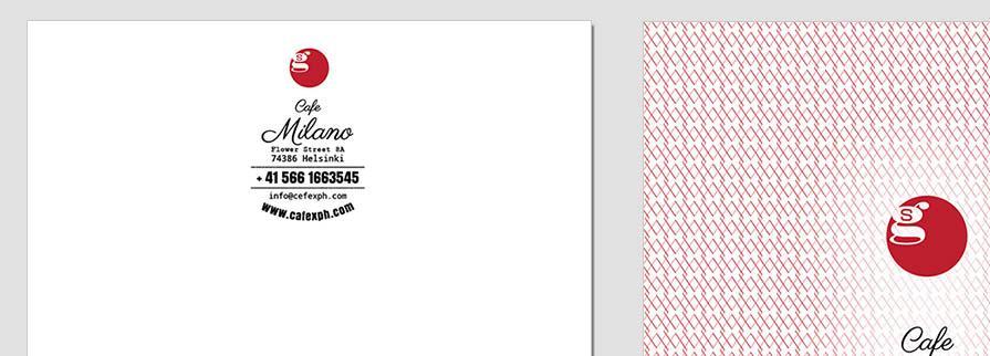 Ci Set 090 Letterhead T Firmen Corporate Identity Geschäftsausstattung Word Writer Powerpoint Impress