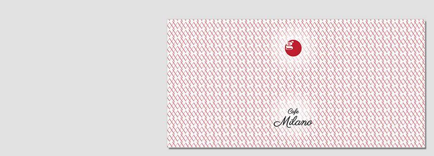 Ci Set 090 Envelope Bcard Firmen Corporate Identity Geschäftsausstattung Word Writer Powerpoint Impress