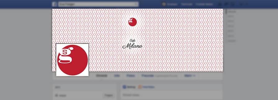 Ci Set 090 Facebook Firmen Corporate Identity Geschäftsausstattung Word Writer Powerpoint Impress