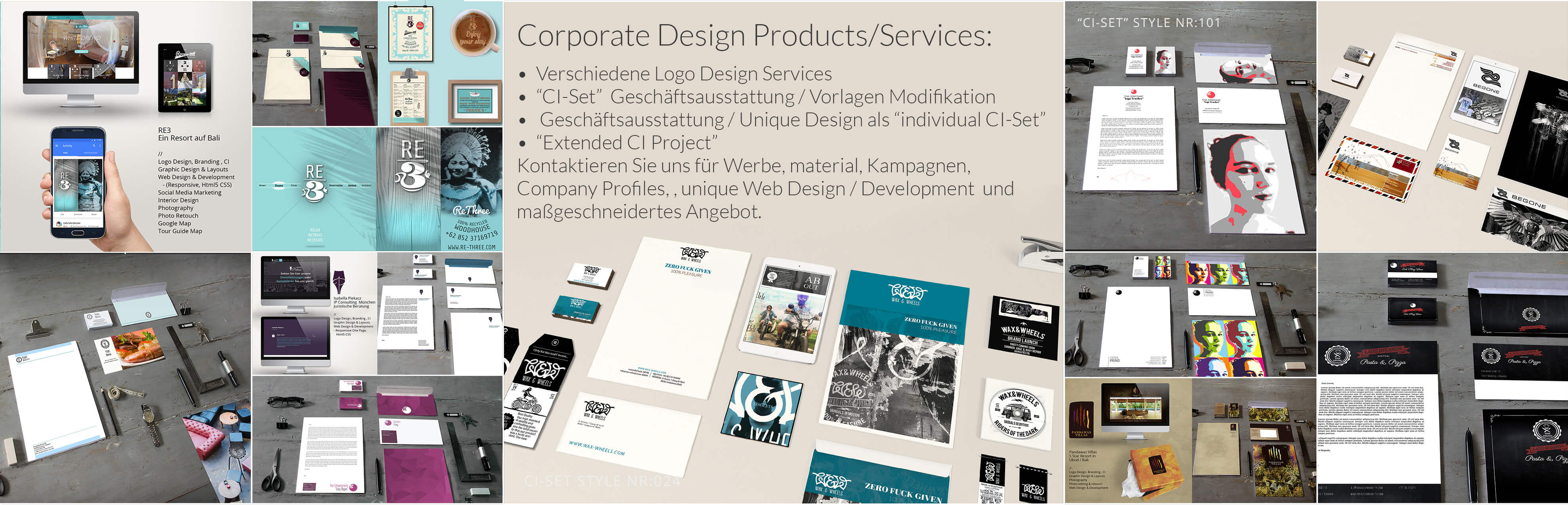 slider ci corporate identity logo typo sign branding de 3 web txt