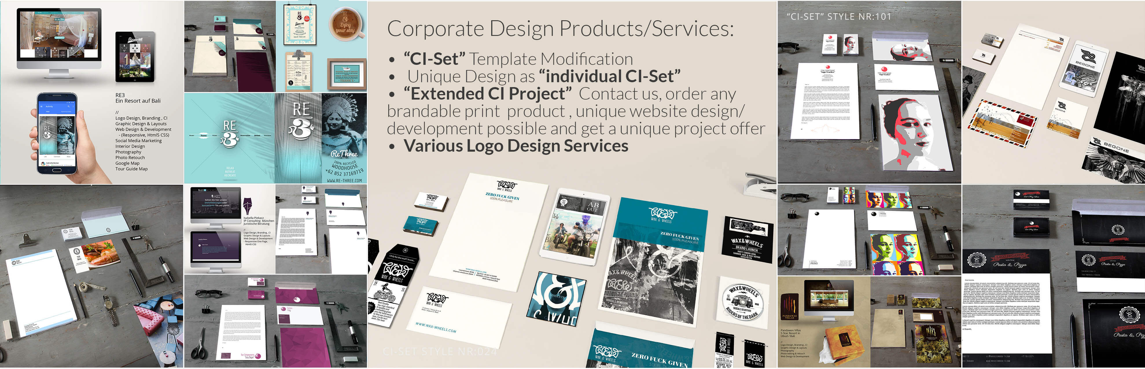 slider ci corporate identity logo typo sign branding en 3 web txt