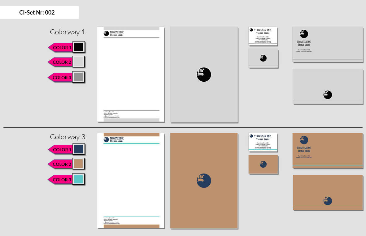 002 Product Overviews  Colors V2