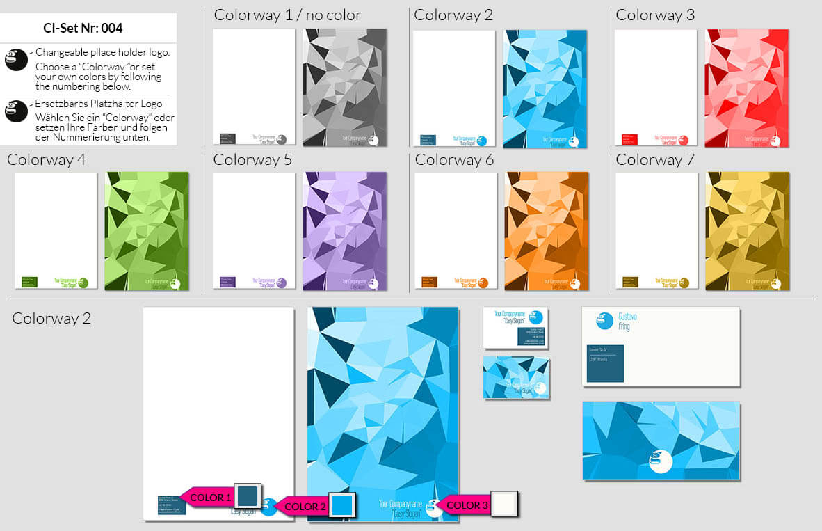 004 Product Overviews Colors V1