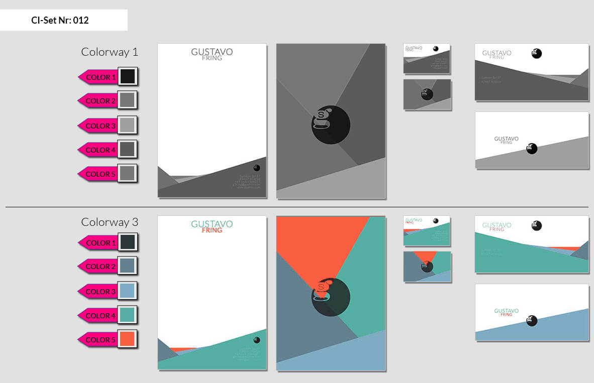 012 Product Overviews  Color V2