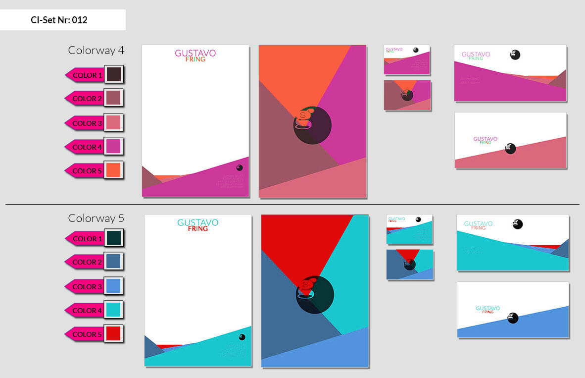 012 Product Overviews  Color V3