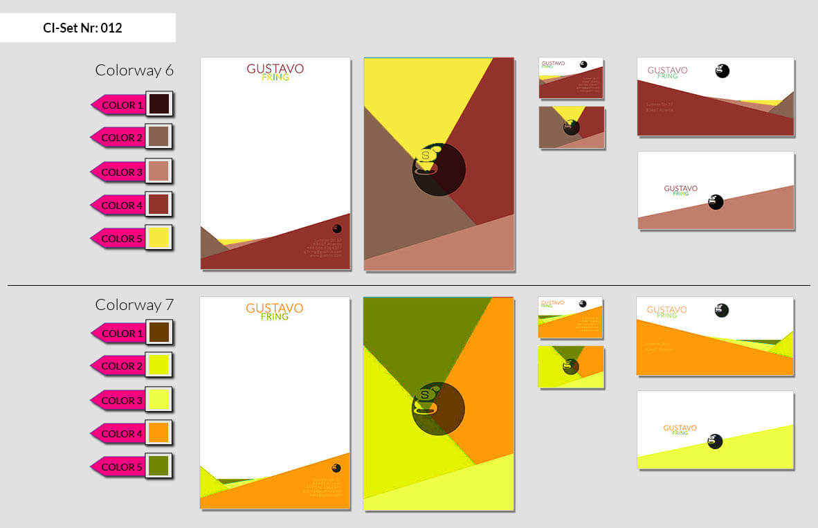 012 Product Overviews  Color V4
