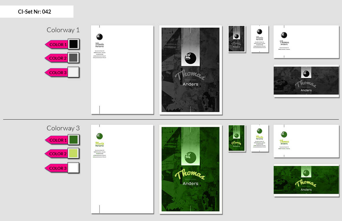 042 Product Overviews  Colors V2