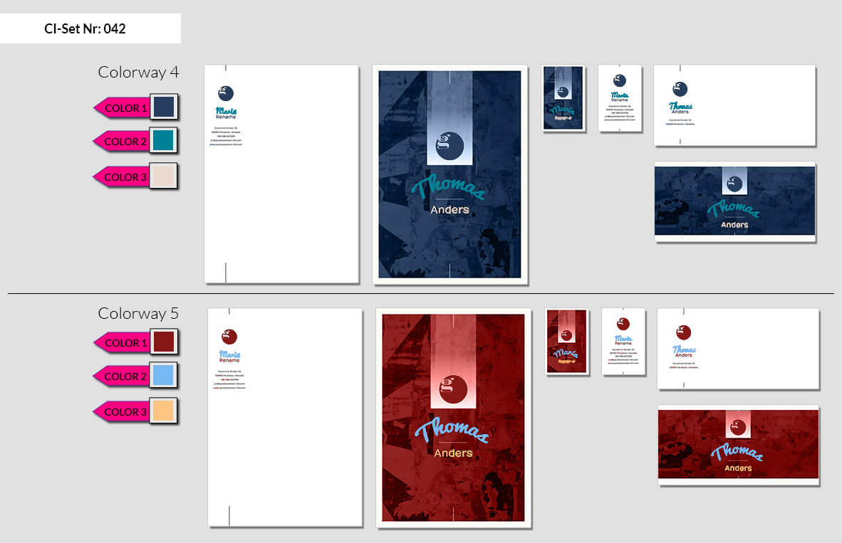 042 Product Overviews  Colors V3